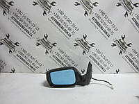 Зеркало боковое левое Acura MDX (76250-STX-A120-M6)