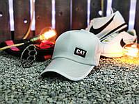 Мужская классическая кепка. Летняя бейсболка. Топ качество!!!, фото 1