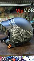 Мото шлем Nexx X60 Eagle Rider