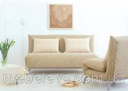 Смайл диван-трансформер 1,65 920х1650х900мм    ТМ Style Group