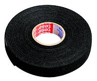 Изолента Tesa Tape (19mm*25m) тканевая