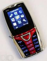 Телефон Donod DX9 2Sim. Заводской Китай.