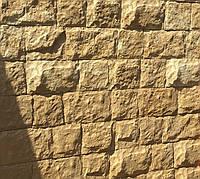 Фасадный камень «Афганский»