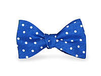 Бабочки, галстуки, платки