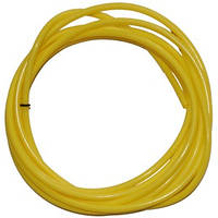 Подающий тефлоновый канал (желтый) 2,7/4,7/350 126.0039
