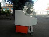 Витрина гастрономическая Росс 1,6 м. бу. витрина холодильная б/у., фото 6