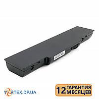 Батарея для ноутбука Acer Aspire 4732z, 5332, 5335, 5516, 5517, 5532, 5535 eMachines d525, d725, e627, (AS09A31) 10.8 v 5200mAh чорна нова