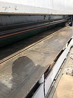 Магнитная плита с трансформатором, фото 1