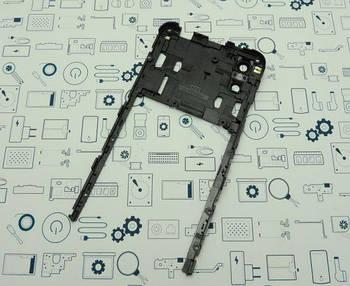 Средний корпус Doogee X50L новый Сервисный оригинал