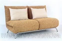 Смайл Твикс диван-трансформер  920х1650х900мм    ТМ Style Group