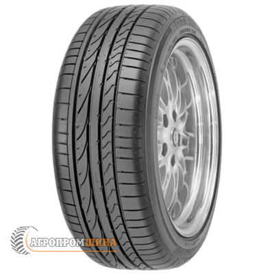 Bridgestone Potenza RE050 A 205/50 ZR17 89W RFT