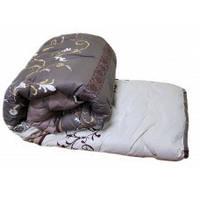 Одеяло синтепновое полуторное