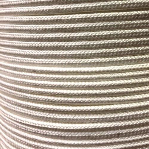 Веревка Крокус D2.6 мм Dyneema