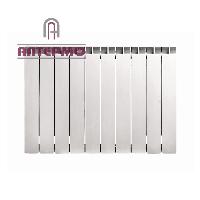 Биметаллический радиатор Алтермо 7 (500/96)
