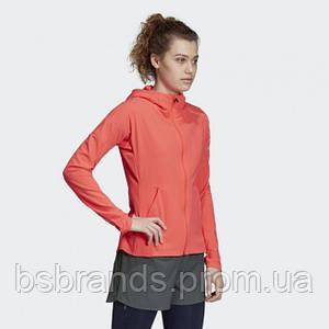 Женская куртка adidas Z.N.E. W (АРТИКУЛ: DU2638)