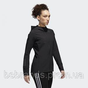 Куртка adidas RESPONSE W(АРТИКУЛ:CZ3519)