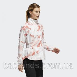 Куртка adidas SUPERNOVA TKO XPOSE GRAPHIC(АРТИКУЛ:CG1188)