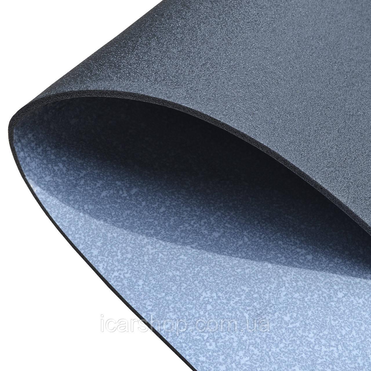 Шумоизоляция Ultimate Polifoam 4