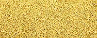 Посыпка сахарные шарики золотой жемчуг 1мм.от 100гр. Галетте  - 06801