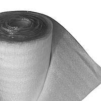 Утеплитель ISOLON (пенополиэтилен) 4 / 4мм