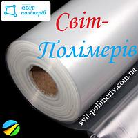 Пленка тепличная белая на 6 мес. РУКАВ 1.5 м, 130 мкм (вес 17-18 кг)