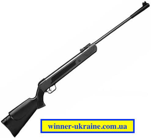 Пневматическая винтовка Kandar B2-4P