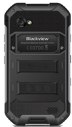 Смартфон Blackview BV6000 3/32Gb Гарантия 3 месяца, фото 2