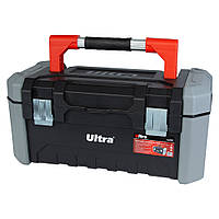 Ящик для инструмента Profi 585×310×280мм ULTRA (7402392)