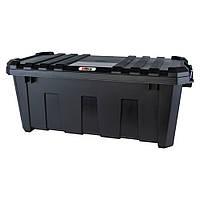 Контейнер для инструмента 60л Profi 801×383×325мм ULTRA (7402492)