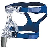 Сипап маска носовая Mirage Micro, фото 1