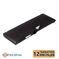 Батарея для ноутбука Apple Macbook Pro 15″ A1286 (A1382) 11.1V 4400mAh 2011-2012г новая