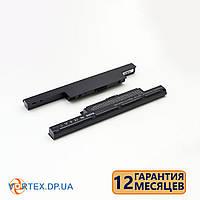 Батарея для ноутбука Acer Aspire 4551, 4741, 4771, 5252, 5336, 5551, 5552,  eMachines E442, E642 (AS10D31) 11.1V 5200mAh, черная новая, фото 1