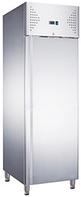 Морозильный шкаф Hurakan HKN-GX650BT