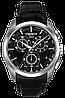 Мужские наручные часы 1853, Наручные часы - Фото