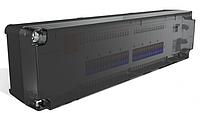 Salus KL08RF центр коммутации беспроводной