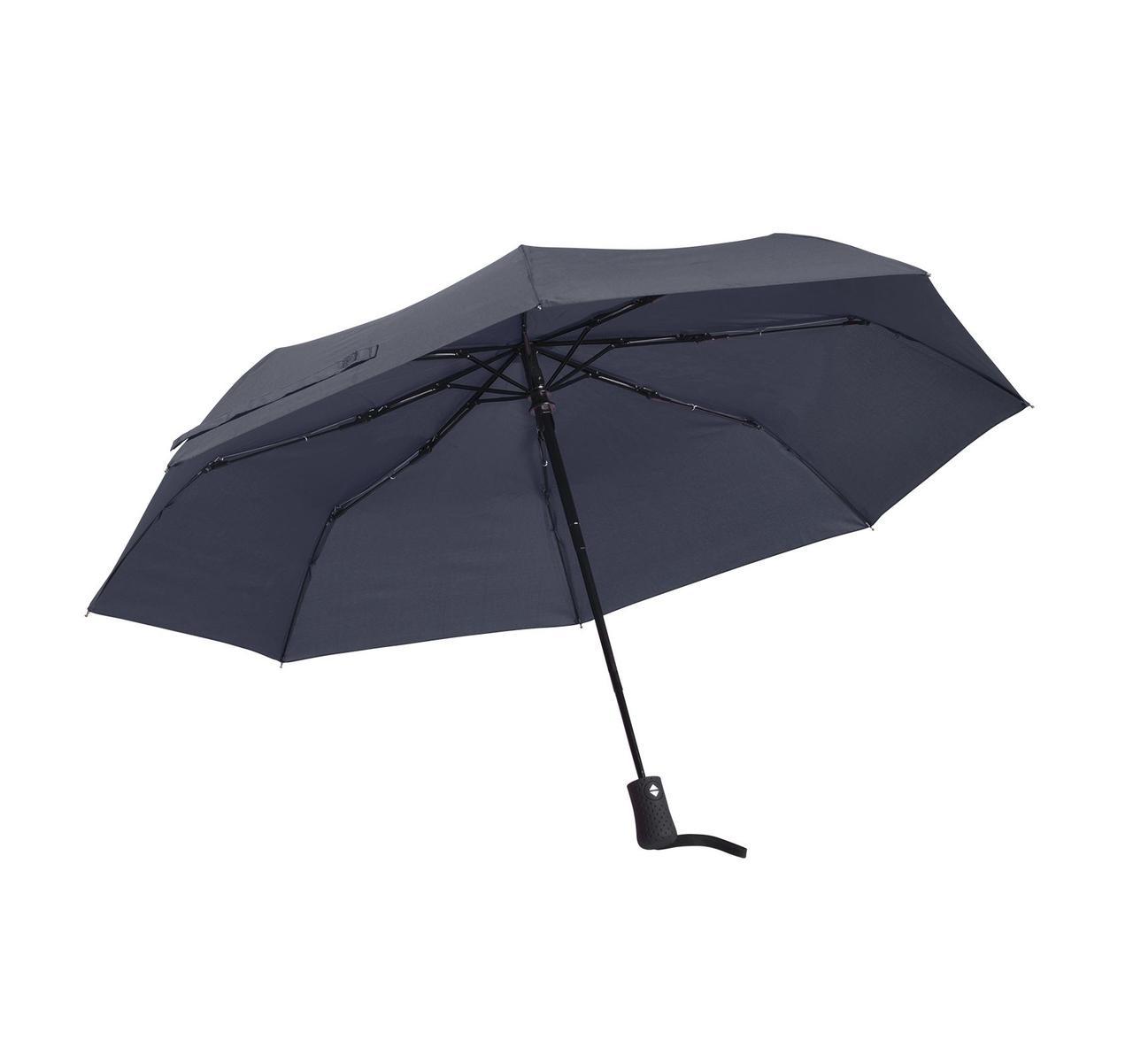 Зонт складаний автомат