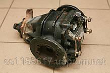 Редуктор заднего моста 3:23 Mercedes 190 W201 1982-1993 2013510908 2013511001