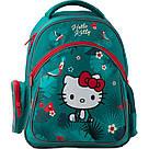 Рюкзак школьный Kite Education для девочек Hello Kitty HK19-521S, фото 2