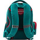 Рюкзак школьный Kite Education для девочек Hello Kitty HK19-521S, фото 3