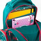 Рюкзак школьный Kite Education для девочек Hello Kitty HK19-521S, фото 5