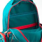 Рюкзак школьный Kite Education для девочек Hello Kitty HK19-521S, фото 6