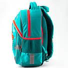 Рюкзак школьный Kite Education для девочек Hello Kitty HK19-521S, фото 9