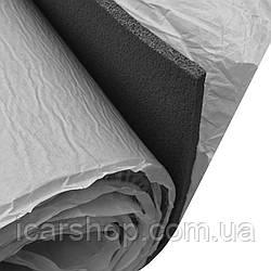Шумоізоляція ISOLON BASE 04 cамоклей 1.0 / 4мм