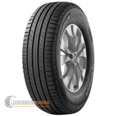 Michelin Primacy SUV 235/65 R18 106H, фото 2