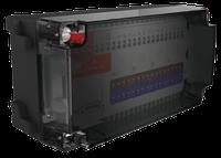 Salus KL04RF расширительный модуль беспроводной