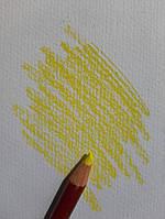 Карандаш пастельный Pastel (P030), Желтый, Derwent