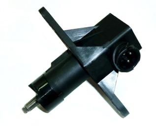 Датчик(сенсор) уровня пола Volvo VOL21253672 20583428