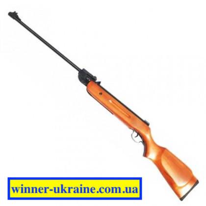 Пневматична гвинтівка Kandar B2-4