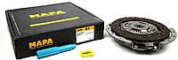 Комплект сцепления Renault Master/Trafic 2.0 - 2.5 CDTI 06-