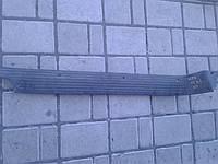 Декоративная накладка порога двери правой передней Mercedes Vito W638 (1996-2003) 6386840721